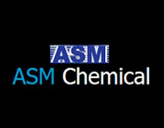 ASM chemical