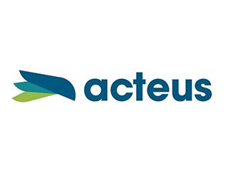 Acteus Group