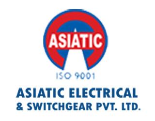 Asiatic
