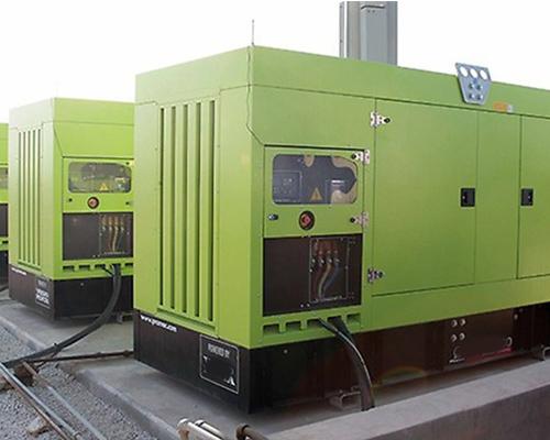 Generators 01 iqrapowerltd
