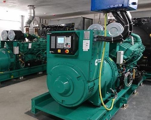 Generators 02 iqrapowerltd