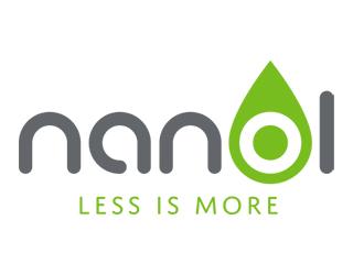 Nanol