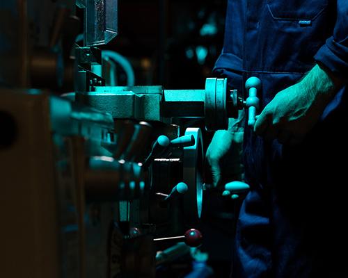 Operation and Maintenance Services 01 iqrapowerltd