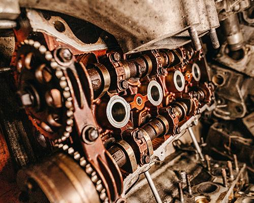 Operation and Maintenance Services 02 iqrapowerltd