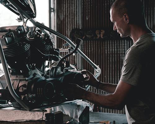 Operation and Maintenance Services 03 iqrapowerltd
