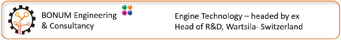 Bonum Engineering Consultancy