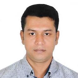 sayed abdul Bari director